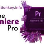 Adobe Premiere Pro 2020 Pre Activated