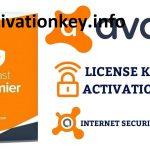 Avast Premier License File Free Download