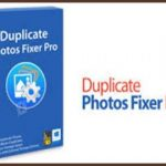 Duplicate Photos Fixer Pro Crack 1.1.1086.10976 With Key [Latest] Download