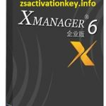 Xmanager Power Suite Keygen