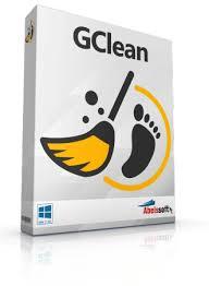 Abelssoft GClean 221.0.11 Crack [Latest 2021] Download