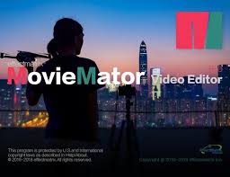 MovieMator Video Editor Pro 3.1.0 Crack [Latest 2021] Download