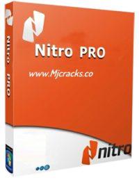 Pro Crack 13.26.3.50Nitro5 Serial Key [Latest 2021] Download