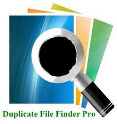 ashisoft duplicate photo finder pro crack