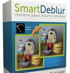 "Let SmartDeblur Pro Crack fix blurry photos. Open a photo and get a more intense, more detailed version in a minute! It works like the ""upgrade"" tool in the CSI series at home. Not all photos are ideal. Photographs taken with a shaky camera, artificially blurred images, incorrect autofocus – all of these things make the photo blurry and blurry. You can also download; Efficient Diary Pro Crack SmartDeblur Pro 2.3 Crack Plus Activation Key 2021 Free Download SmartDeblur Pro 2.3 Serial Key 100% Working However, believing that all is lost, SmartDeblur Pro Activation Key will save the day by restoring the details of blurry and concentrated focus images. Powered by a blind deconstruction algorithm, the program works extremely efficiently and does not require any special skills. The interface of SmartDeblur Pro 2.3 Crack is very simple because all the tools you need are on the left side of the main window, such as: b. Default type, reset result, preview window of obscure model etc. On the right you can see free images, zoom percentages and sizes. The application integrates a tool called automatic blur detection, which allows you to automatically correct a selected part of an image or an entire image. Once this option is enabled you just click on the ""Do Blur Analysis"" button and SmartDeblur Pro Keygen correct the image. Depending on the amount of damage to your computer and photos, this process may take a few minutes. SmartDeblur Pro Crack Key Features Even cameras with optical stabilizers sometimes produce blurry images. Thanks to the automatic analysis of vibration patterns, you can recover lost image details with just one click. Blurred images are more difficult to restore, but SmartDebler reverses even the most severe blur. Consider an example: We were able to retrieve a lot of text from a practically inaccurate image. Artificial blinds created by Photoshop, Gimp and other editors are no longer a problem for you. SmartDeblur Crack Full Version recognized the Gaussian pattern and restored the image for more details. Automatic ambiguous route detection works well in most cases. However, complex blurry and / or mixed blurry images may require a little more effort. Advanced Kernel Editor allows you to enhance images that other devices cannot restore! SmartDeblur Pro 2.3 Crack Plus Activation Key 2021 Free Download System Requirements Processor: Intel 64-Bit, 1 GHz or faster processor RAM: 2 GB or more is required Disk Space: 500 MB or more free hard disk space OS: Windows XP / 7 / Vista / 8 / 10 SmartDeblur Pro Activation Key KAJDY-LAPET-NXVAQ-UDJLP-AUDTN ABCGA-JDTQP-SATDJ-KAUDN-CBAFD SmartDeblur Pro Serial Key KAHDT-PAEUQ-NXCBA-GADLA-IDTQP NCLAH-DTQCB-AGDYK-AIDIP-ALDPA How to install & Crack? First you have to download SmartDeblur Pro 2.3 Crack from the given link Uninstall the Previous version (if you have) with iObit Uninstaller Pro Now turn off the antivirus for a while Now open the downloaded archive folder and extract the software program Run the program file and close it from all over the place. Then, open the ""Crack"" or ""Patch"" folder, copy and paste it into the installation directory and run. Use the given keys to activate it All done! Now use SmartDeblur Pro Crack Key 2021 [Latest] for free SmartDeblur Pro 2.3 Crack Plus Activation Key 2021 Free Download from given link:"